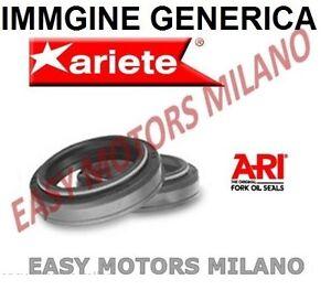 PARAOLI-FORCELLA-ARIETE-ARI-037-HARLEY-DAVIDSON-883-Sportster-Custom-53-39X52X11