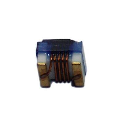 Willensstark 10x Cw0805-56 Spule Smd 0805 56nh 500ma 0,25Ω ±5% Ferrocore QualitäTswaren