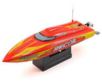 Prb08016 Pro Boat Recoil 17 Deep-v Rtr Brushless Boat