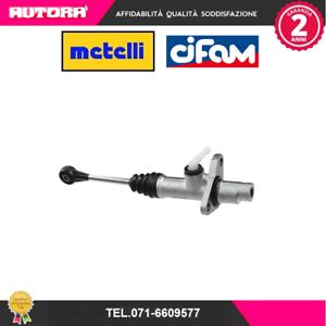 505067-G-Pompa-Frizione-Alfa-Romeo-Fiat-Lancia-CIFAM-METELLI