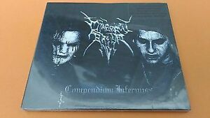 DIABOLICAL-BREED-Compendium-Infernus-limited-edition-digipak-cd