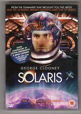 (GU759) Solaris - 2003 DVD