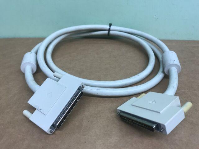161372A 5:4 3M PF19.0 Black Frameless Privacy Filter for Desktop 19 LCD Standard Monitor