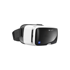 ZEISS - VR One Plus Virtual Reality Headset for Smartphones