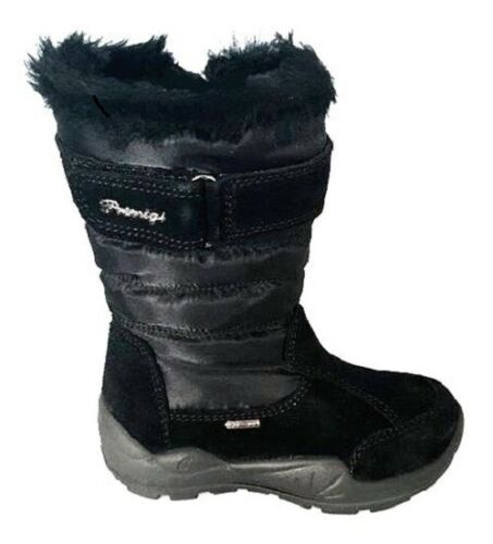 Imaginación Final O después  Calzado de niña Primigi Alysa niños botas de invierno invierno zapatos  botas zapatos Gore-Tex civilnodrustvo.ba