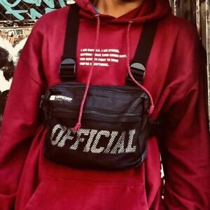 Streetwear-Men-Bag-Hip-Hop-Style-Crossbody-Chest-Rig-Vest-Bags-Waist-Packs