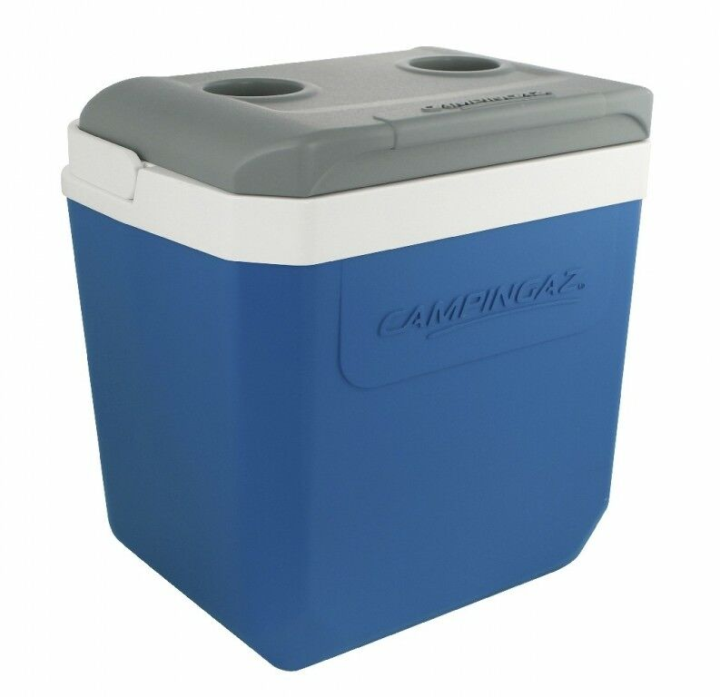 Campingaz Cooler Icetime Plus Extreme  7.66 Gallons  best reputation