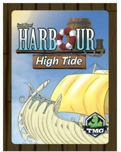 Harbour-High-Tide-Expansion-Card-Game-Tasty-Minstrel-Games-TTT3002EX1-Harbor