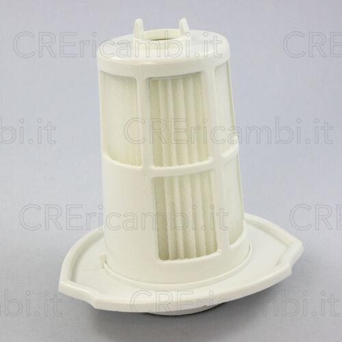 Filtro Ciclonico Hepa per Scopa Elettrica Piuma IMETEC - G93130 -GA6060