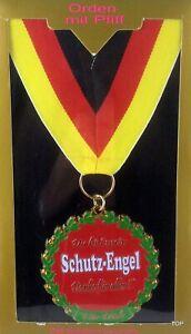 Orden-Premio-Angel-de-la-Guarda-Aniversario-Medalla-para-Colgar