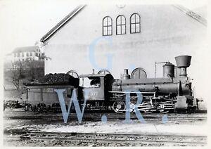 Baryt Dampflok Foto - SB Serie 35b Lok.Nr. 999
