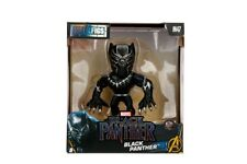 "Jada Metalfigs Marvel 4/"" Diecast Metals Action Figure 30445 Black Panther M47"