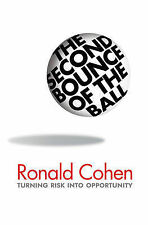 The Second Bounce of the Ball: Turning Risk into Opportunity-ExLibrary