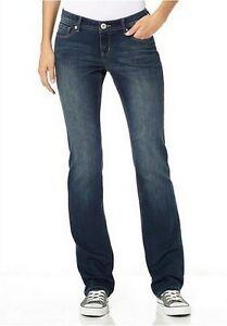 Gr Pantalon Denim 36 Jeans 34 Latin Neuf Femmes Foncé Stretch Bleu 4wards Usé wpE7Hw