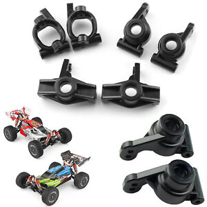 Front-Rear-Wheel-Seats-C-type-Halterung-Seats-fuer-WLtoys-144001-4WD-RC-Auto-1-14