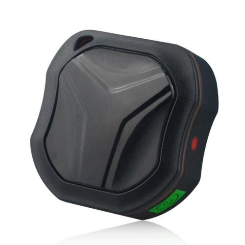 3G GPS Tracker LK109-3G Real-time Tracking Device GPS IPX6 Waterproof Locator