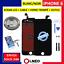 ECRAN-IPHONE-6-LCD-VITRE-TACTILE-COMPLET-6-PLUS-6S-6S-PLUS-NOIR-BLANC miniatuur 2
