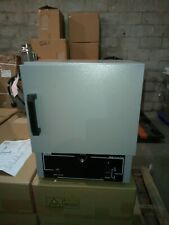 New Listingnew Quincy Labs Lab Oven 10gc