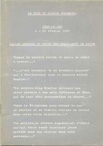 Jean-Le-GAC-Catalogue-Exposition-Salles-Annexs-du-Musee-des-Beaux-arts-de-Dijon
