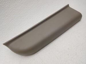 Details about New Old Stock OEM Ford Explorer Left Driver Door Armrest  Power Gray