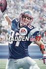 Madden 17 NFL - Ps3 PlayStation 3