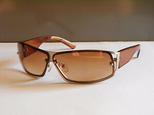 Style Modern Herren Damen Sonnenbrille Sunglasses UV400 (M73) mit Verlauf NEU !