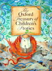 The Oxford Treasury of Children's Stories by Oxford University Press (Paperback, 1998)