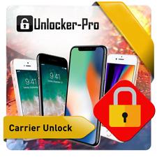 Unlock code Alcatel One Touch Fierce 2 7040N 7040T Evolve 4037N TMobile  MetroPCS