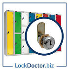 lockdoctorservices
