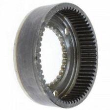 70 4202043 704202043 Fits Belarus Crown Wheel Gear
