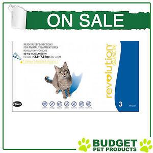Revolution-For-Cats-2-6-7-5kg-Blue-3-pack