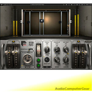 Waves-ABBEY-ROAD-REVERB-PLATES-EMT-140-Plate-Reverb-Audio-Software-Plug-in-NEW