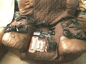 Discounts Bundle Tuners Fender/Samson/Korg/Epi/QwikTune for ...
