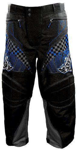 Nouveau nxe paintball élévation pantalons-couleurs diverses