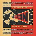 Plea for Peace/Take Action 2001 by Various Artists (CD, Aug-2001, Sub City Records)