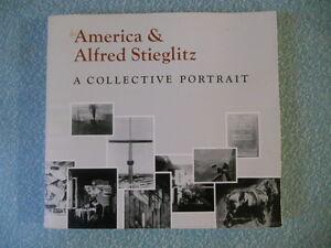 AMERICA-amp-ALFRED-STIEGLITZ-A-COLLECTIVE-PORTRAIT