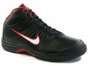 Taglia Overplay 8 Vi Basket Kobe Nero The 5 Nuove Us bianco Scarpe da Jordan 42 Nike Pxfawf