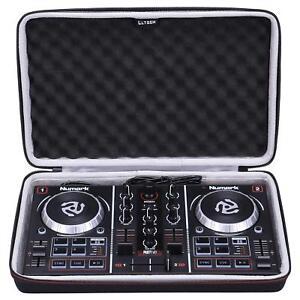 Carry Case for Numark Party Mix Partymix Starter DJ