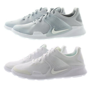 Details about Nike 902813 Mens Arrowz Running Athletic Active Lifestyle Low Top Shoes Sneakers