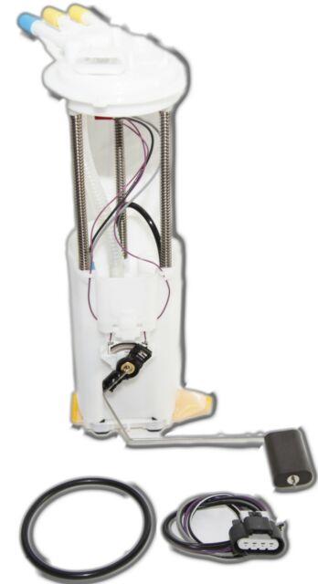 CarQuest Fuel Pump Module E3953M For Chevrolet GMC Oldsmobile Blazer 97-98