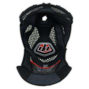 Troy-Lee-Designs-D3-Helmet-Headliner-MTB-All-Mountain-Bike-Bicycle