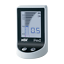 thumbnail 2 - NSK IPEX II APEX LOCATOR FOR HIGH PRECISION DENTAL ROOT CANAL MEASUREMENT