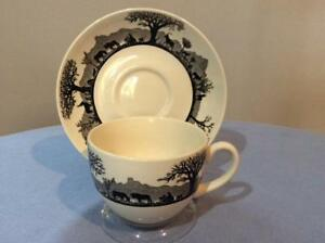 Wedgwood-Kruger-National-Park-cup-and-saucer
