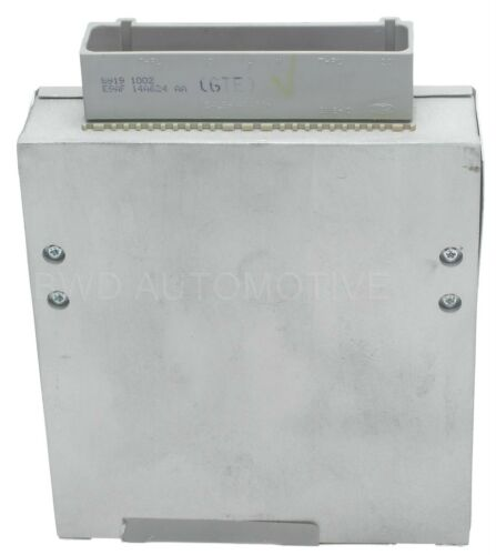 Engine Control Module//ECU//ECM//PCM AUTOZONE//BLUE STREAK ECC148