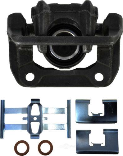 Disc Brake Caliper-OEF3 Rear Right Autopart Intl Reman fits 07-12 Honda CR-V