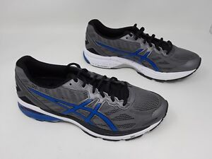 online retailer 66aa5 4407a Image is loading New-Men-039-s-Asics-GT-1000-5-