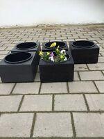 Havemøbler, planter, fliser og tilbehør til salg - Randers NØ - køb ...