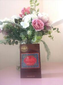 Penhaligons-BABYLON-Eau-de-Parfum-1-5ML-muestras-perfume-nuevo-HARRODS