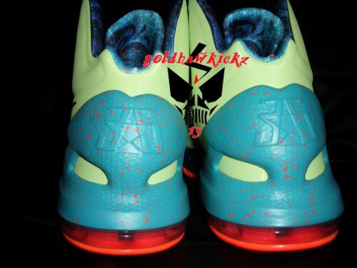 Asw 300 Kd All Durant de 72 Star 5 V Nba 583111 de rea Asg juego Nike Houston RwqxaZB0