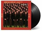 Xoo Multiplies by Yellow Magic Orchestra (Vinyl, Jan-2016, Music on Vinyl)